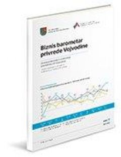 New issue of Business Barometer for June 2017