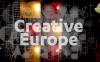 Srbija pristupila potprogramu Mediji programa Kreativna Evropa